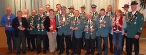 Siegerehrung Bezirksmeisterschaft 2014_3
