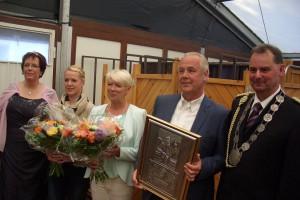 50 Jahre Festwirt Kemper_3