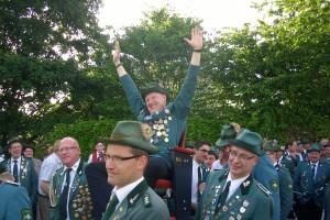 König 2014_1